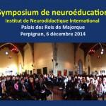 SymposiumPalais1